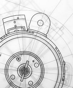 blueprint_frontpage